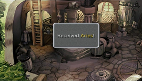Final Fantasy IX Hints and Secrets